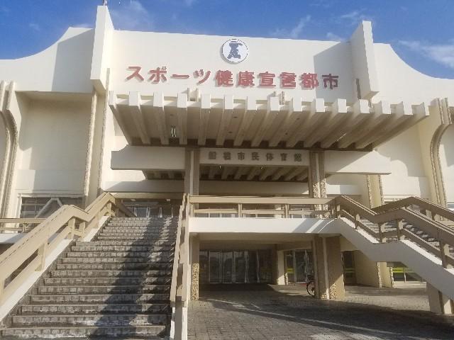 f:id:tsumagari2010:20191111184604j:plain