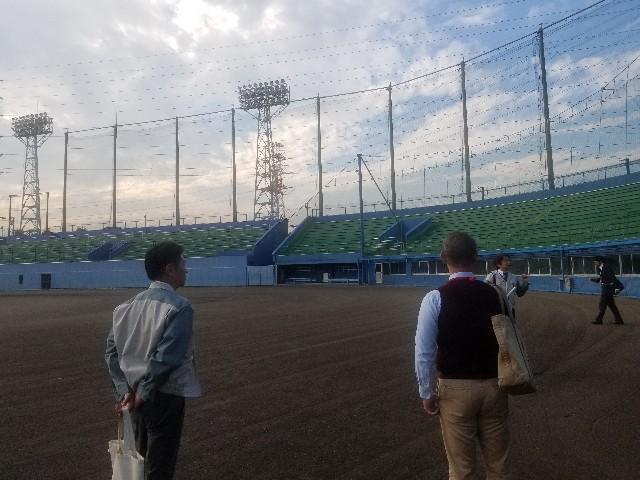 f:id:tsumagari2010:20191111184630j:plain