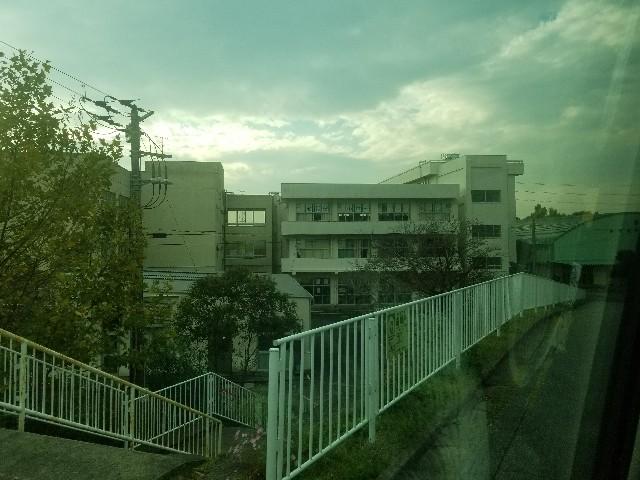 f:id:tsumagari2010:20191111184653j:plain