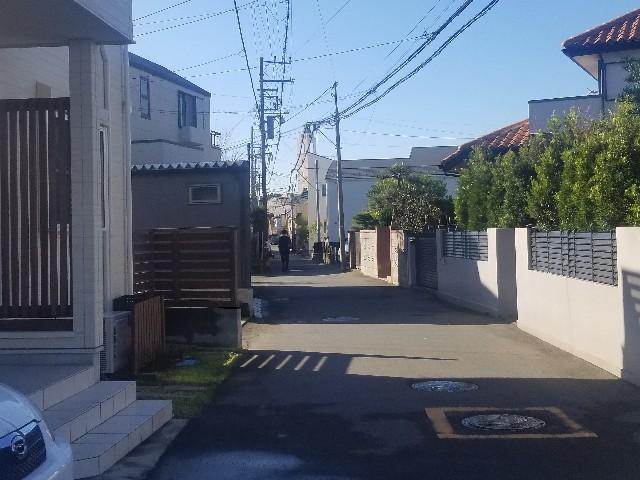 f:id:tsumagari2010:20191113164214j:image