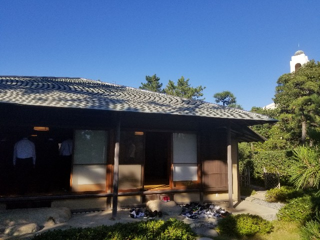 f:id:tsumagari2010:20191113164531j:image