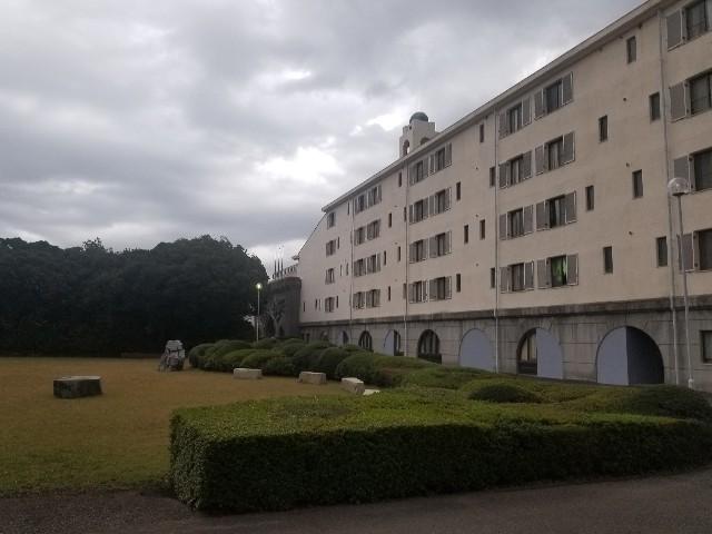 f:id:tsumagari2010:20191114140808j:plain