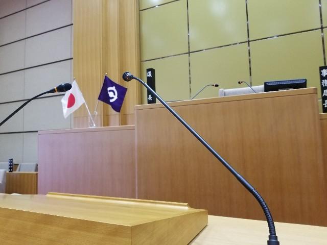 f:id:tsumagari2010:20191129121157j:plain