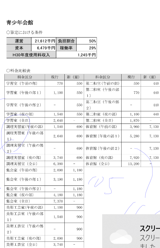 f:id:tsumagari2010:20191205214734p:plain