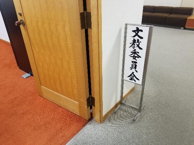 f:id:tsumagari2010:20191211184234j:plain