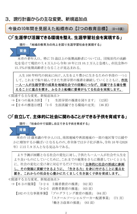 f:id:tsumagari2010:20191212191017p:plain