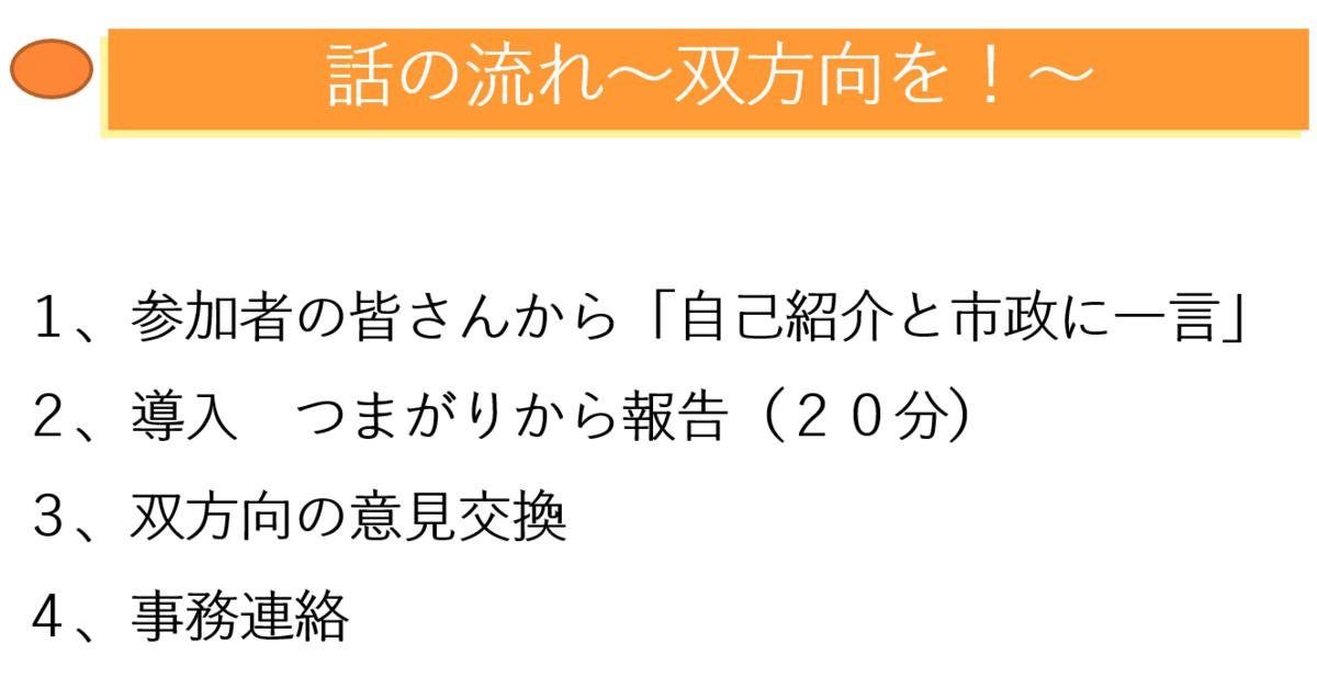 f:id:tsumagari2010:20200126212311p:plain