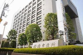 f:id:tsumagari2010:20200207135815j:plain