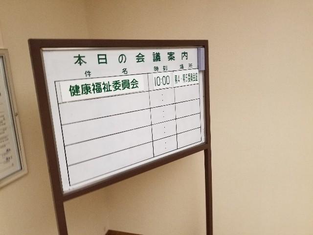 f:id:tsumagari2010:20200302123858j:plain