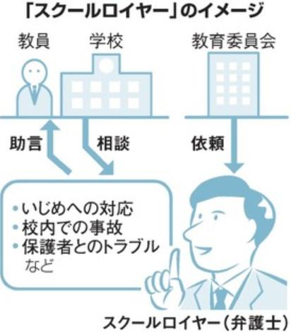 f:id:tsumagari2010:20200325110308p:plain