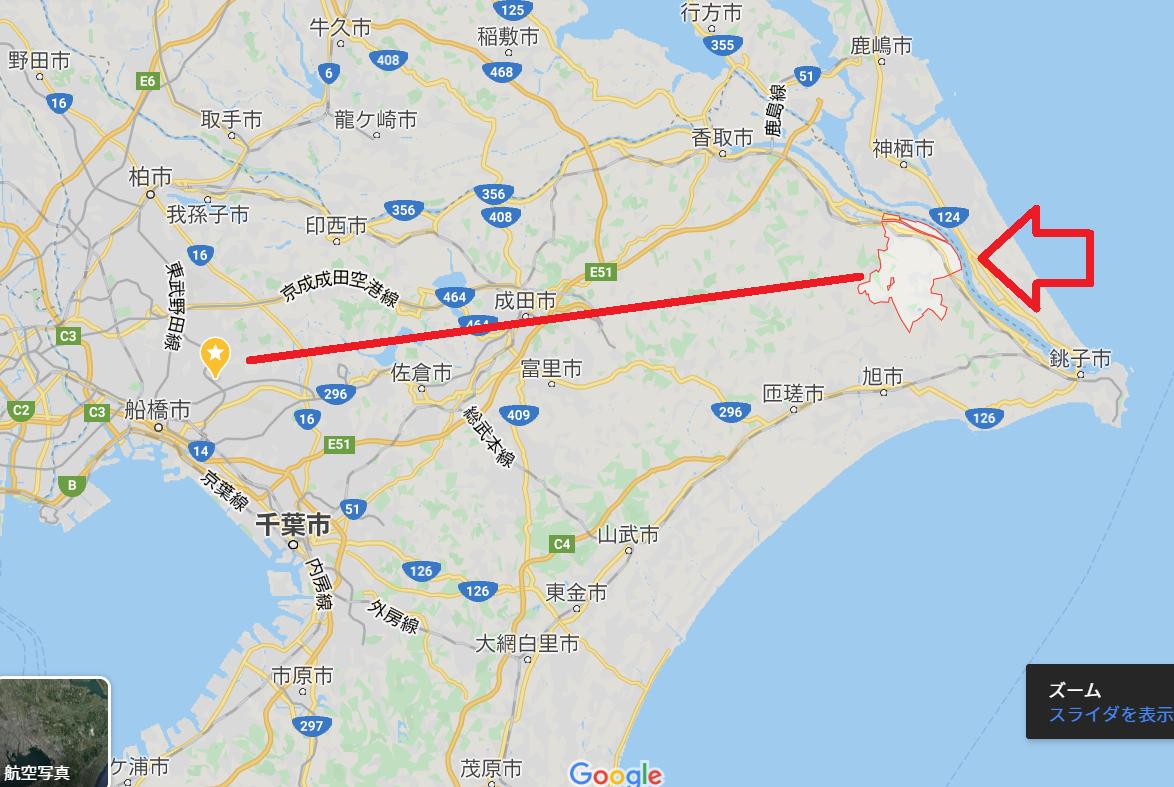 f:id:tsumagari2010:20200331225128p:plain