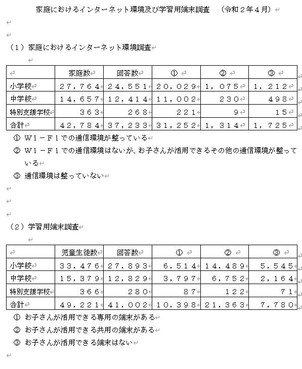 f:id:tsumagari2010:20200603173848p:plain