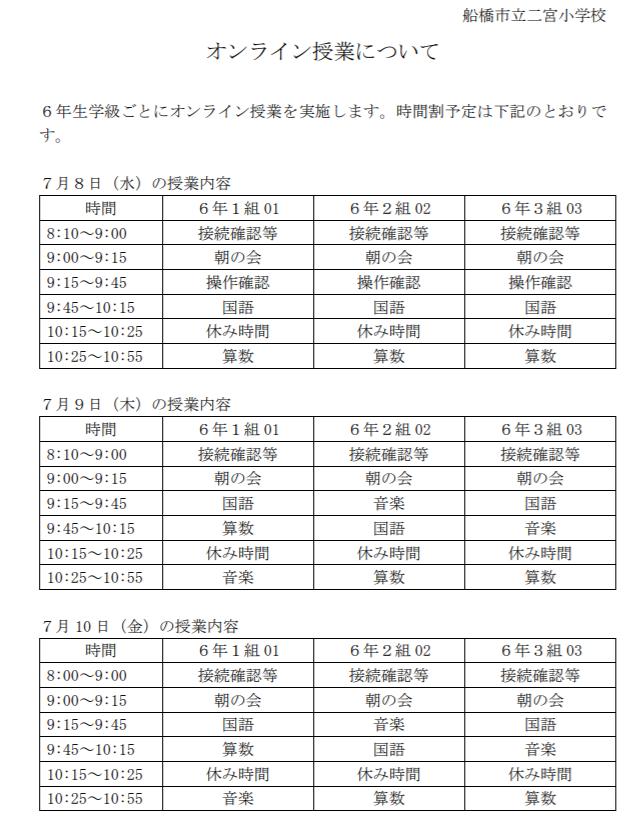 f:id:tsumagari2010:20200709180319p:plain