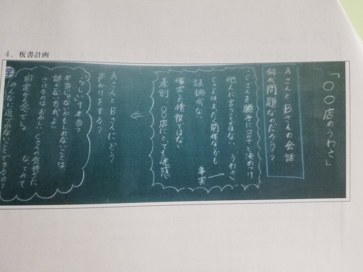 f:id:tsumagari2010:20200718164024j:plain