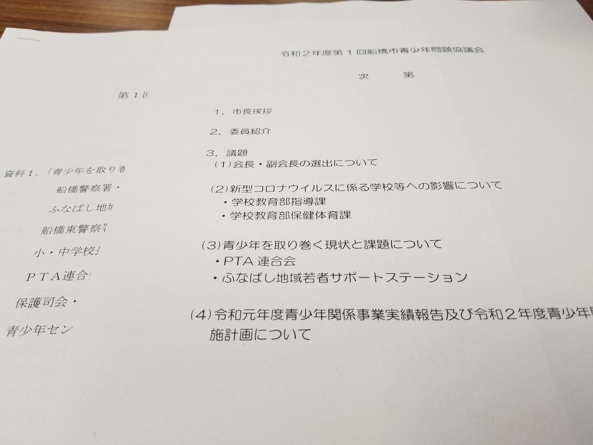 f:id:tsumagari2010:20200822121351j:plain
