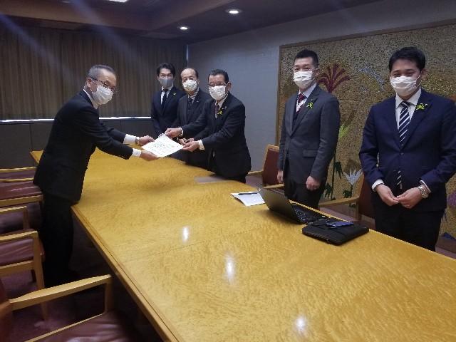 f:id:tsumagari2010:20210106170555j:plain