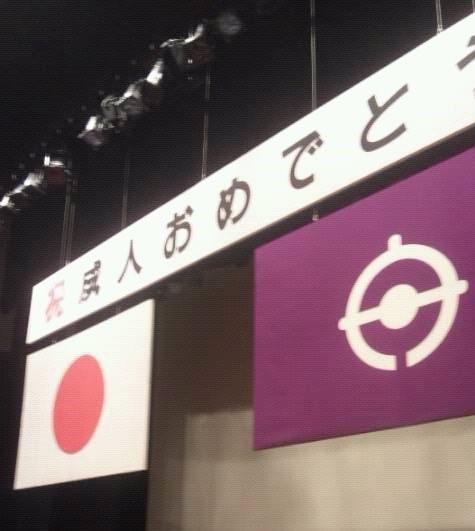f:id:tsumagari2010:20210111113557j:plain