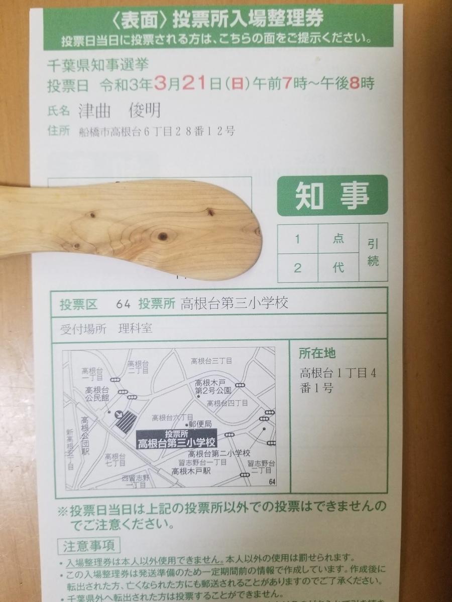 f:id:tsumagari2010:20210321114444j:plain