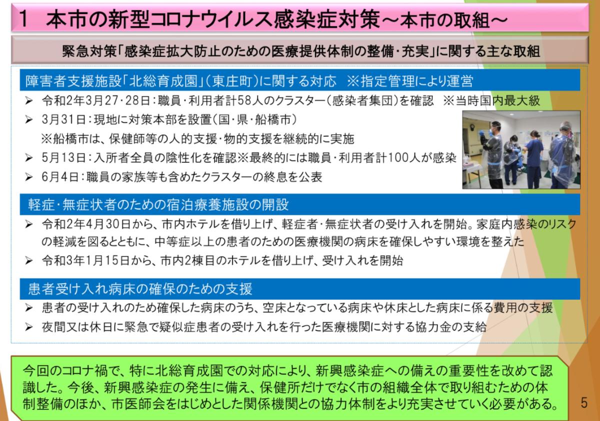 f:id:tsumagari2010:20210427135501p:plain