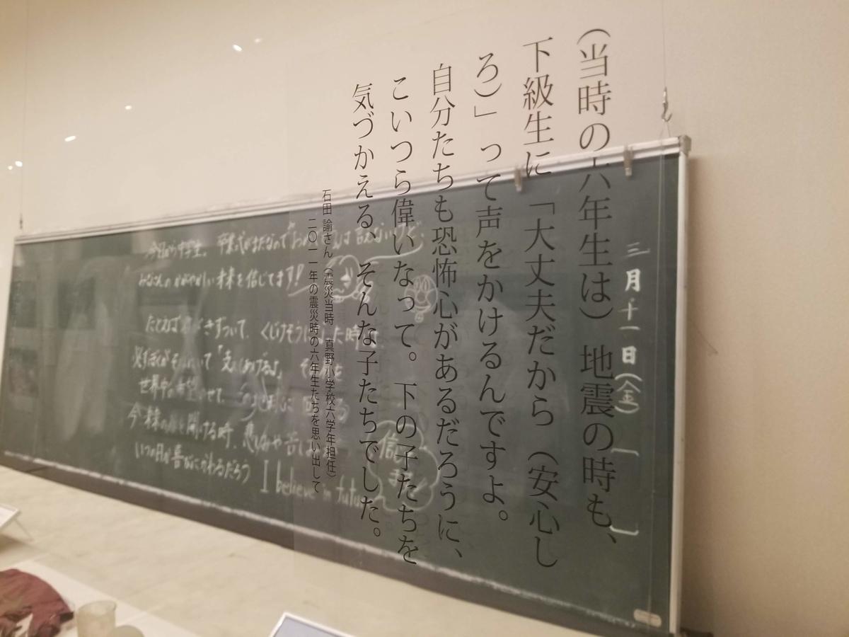 f:id:tsumagari2010:20210505083249j:plain