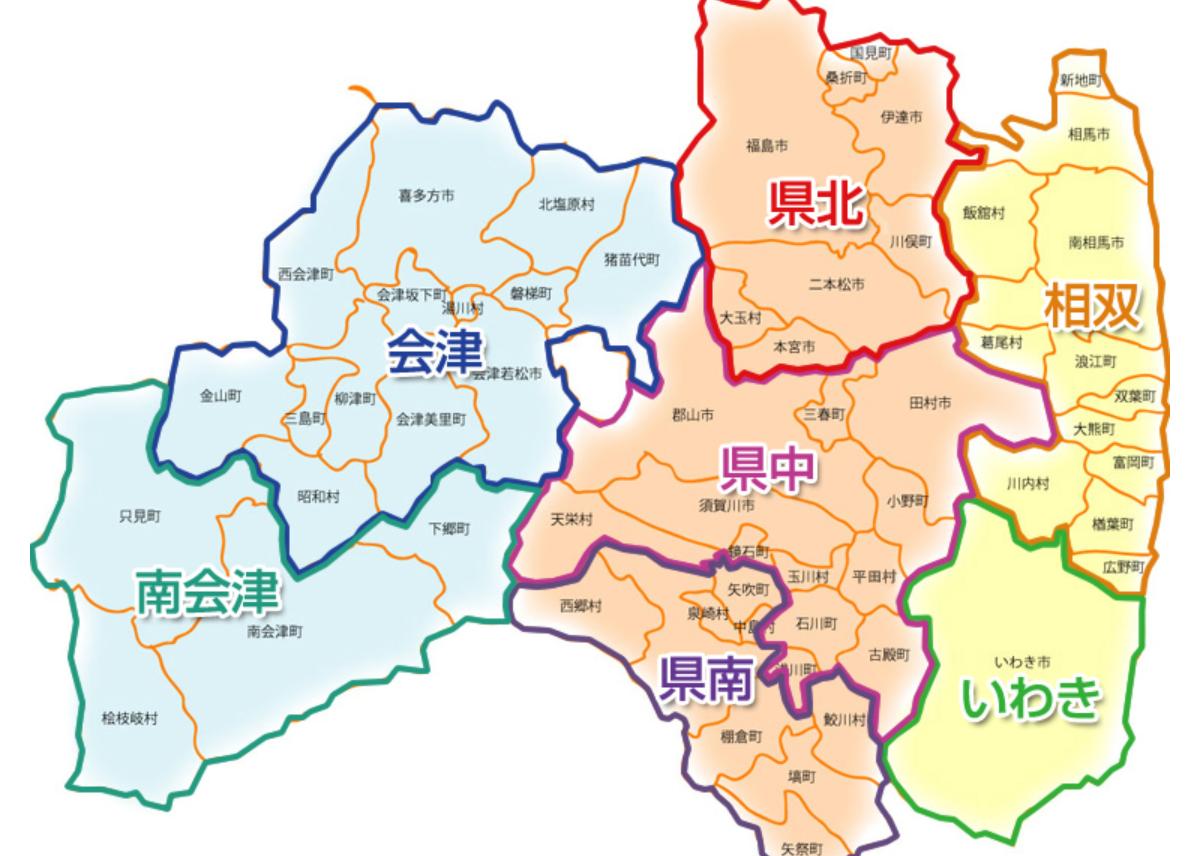 f:id:tsumagari2010:20210508160331p:plain