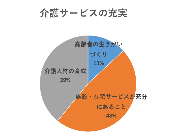 f:id:tsumagari2010:20210511141007p:plain
