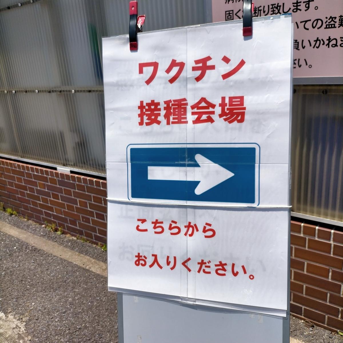 f:id:tsumagari2010:20210610065200j:plain