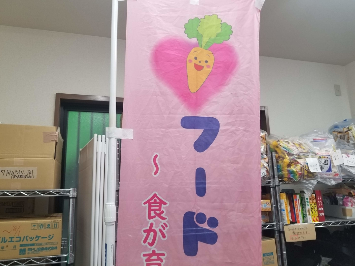 f:id:tsumagari2010:20210703214932j:plain