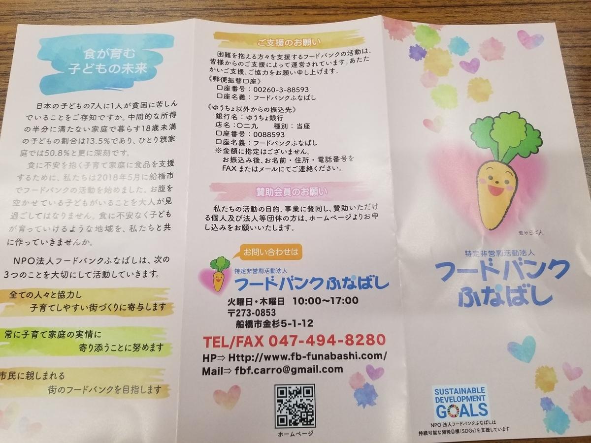 f:id:tsumagari2010:20210703215652j:plain