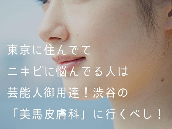 f:id:tsumakan:20170802221723j:plain