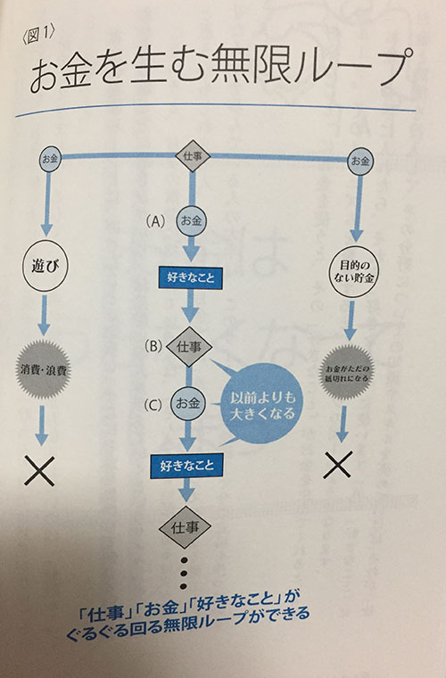 f:id:tsumakan:20170821204318j:plain