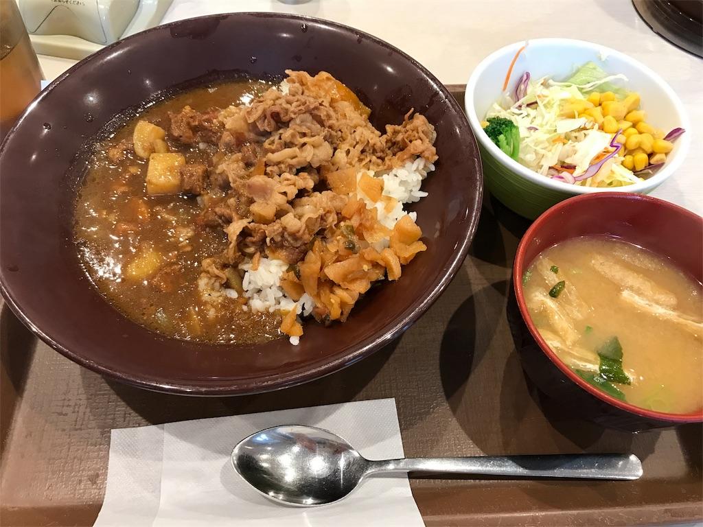 f:id:tsumakazu:20180703192332j:image