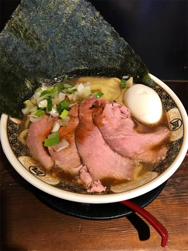 f:id:tsumakazu:20180703192537j:image