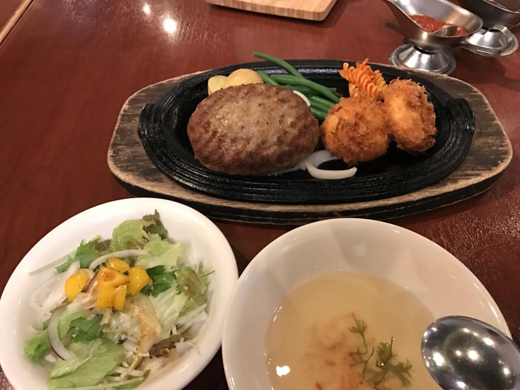 f:id:tsumakazu:20190103163557p:plain