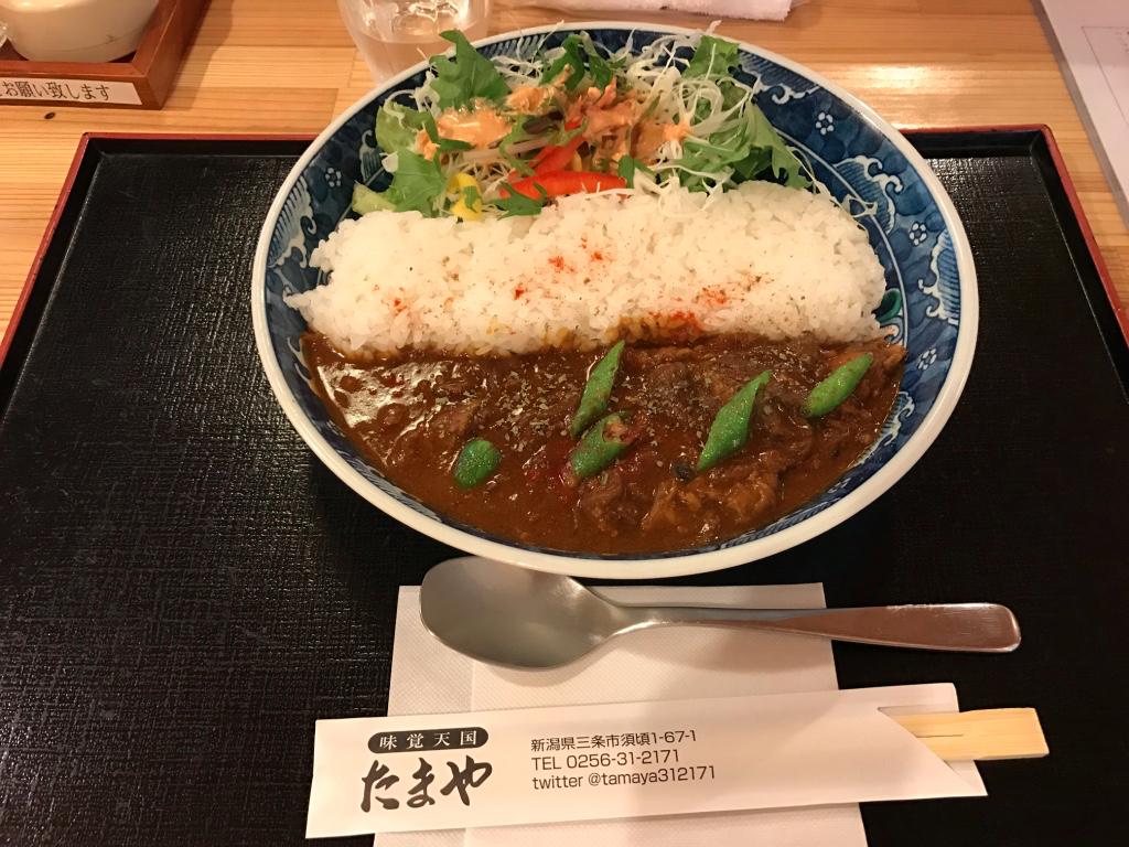 f:id:tsumakazu:20190103163758p:plain