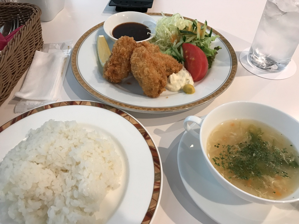 f:id:tsumakazu:20190103164922p:plain