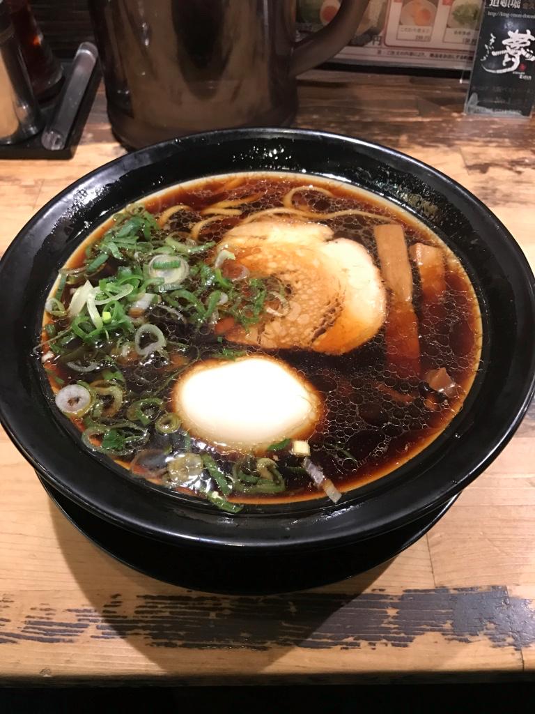 f:id:tsumakazu:20190103165907p:plain