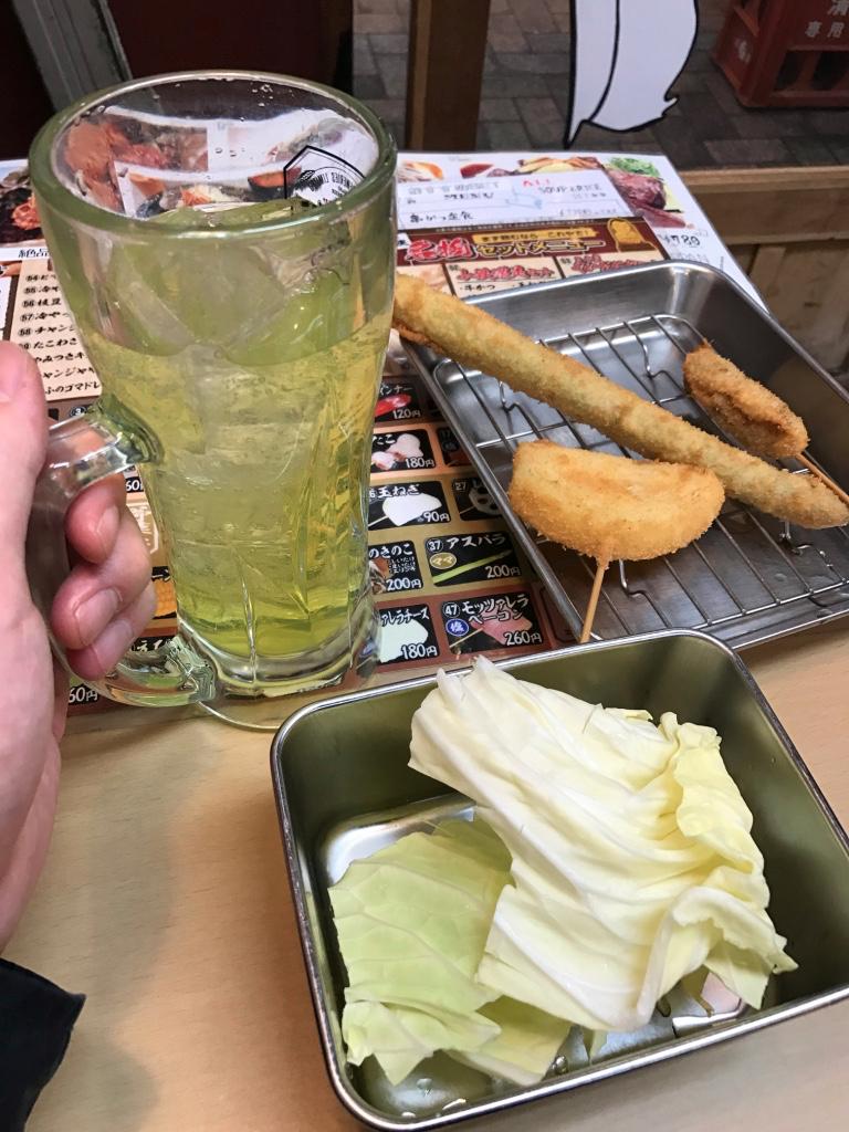 f:id:tsumakazu:20190103170428p:plain