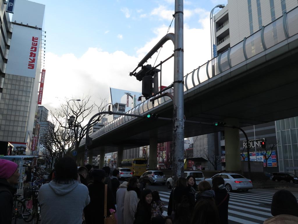 f:id:tsumakazu:20190120224558j:plain