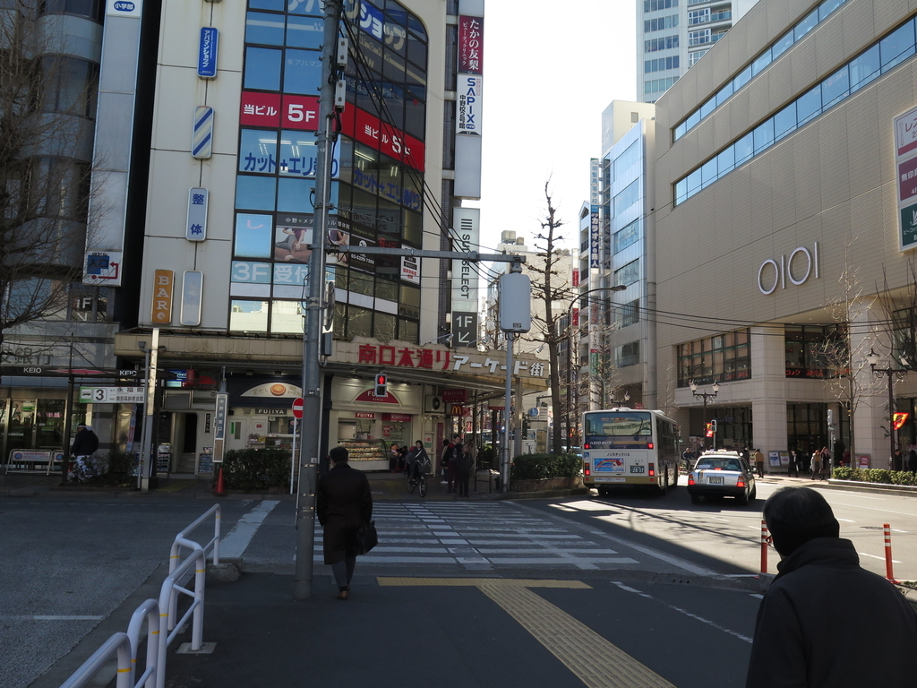 f:id:tsumakazu:20190206224703j:plain
