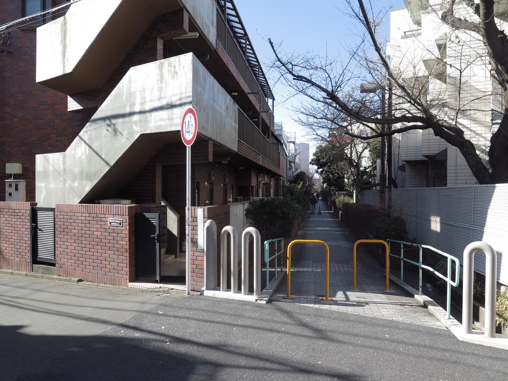 f:id:tsumakazu:20190206225218j:plain