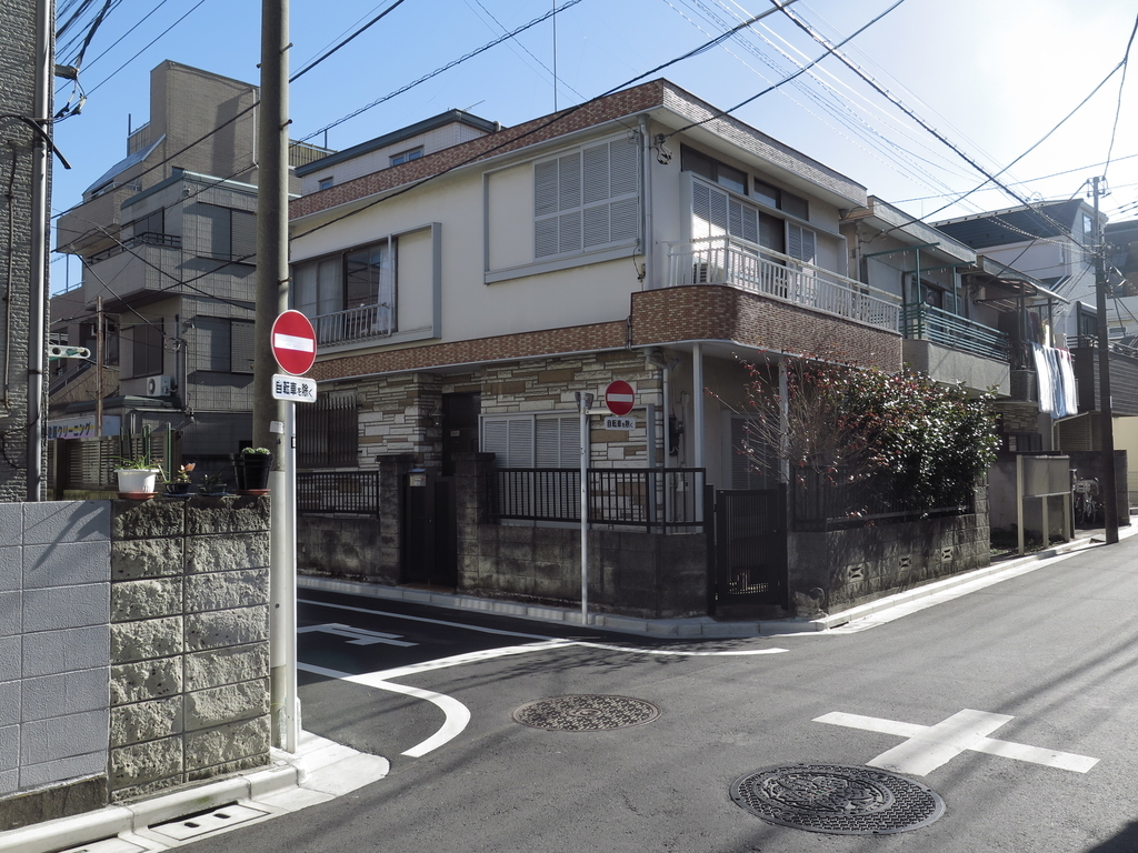 f:id:tsumakazu:20190206225334j:plain