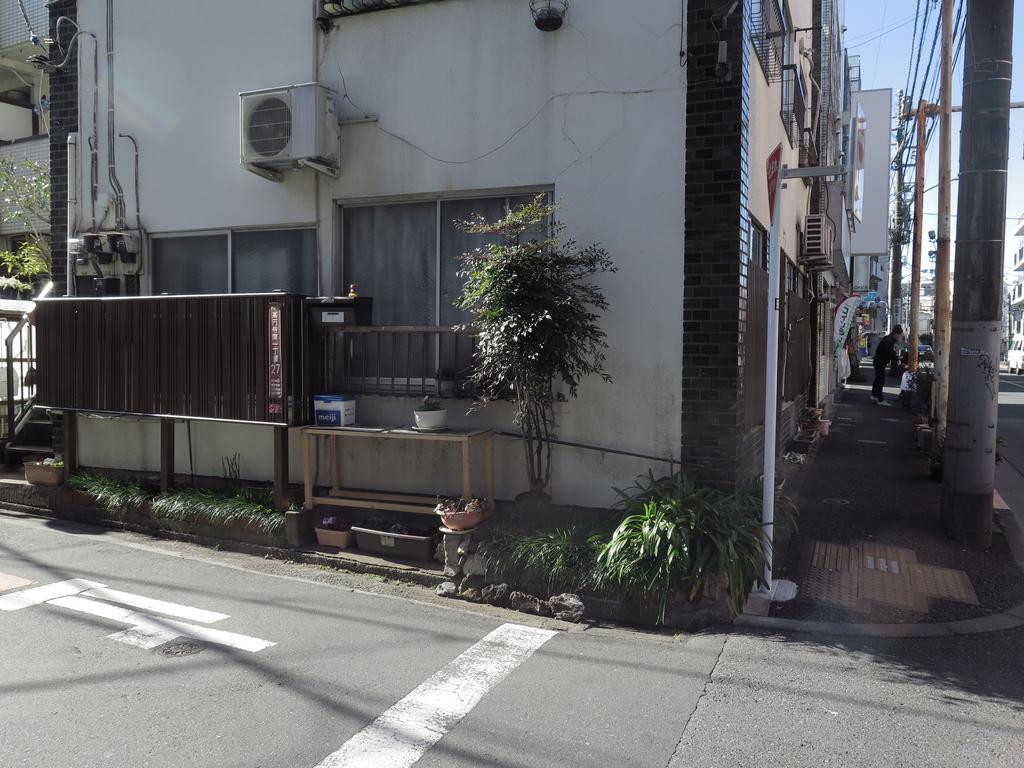 f:id:tsumakazu:20190206225355j:plain