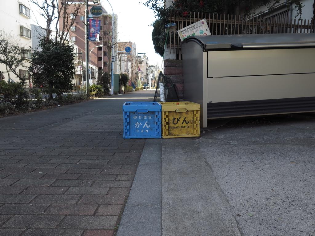 f:id:tsumakazu:20190206225626j:plain