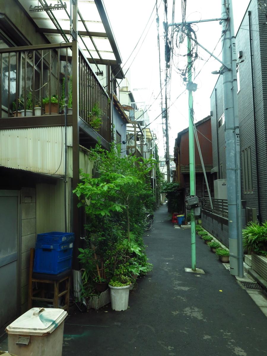 f:id:tsumakazu:20190713013544j:plain