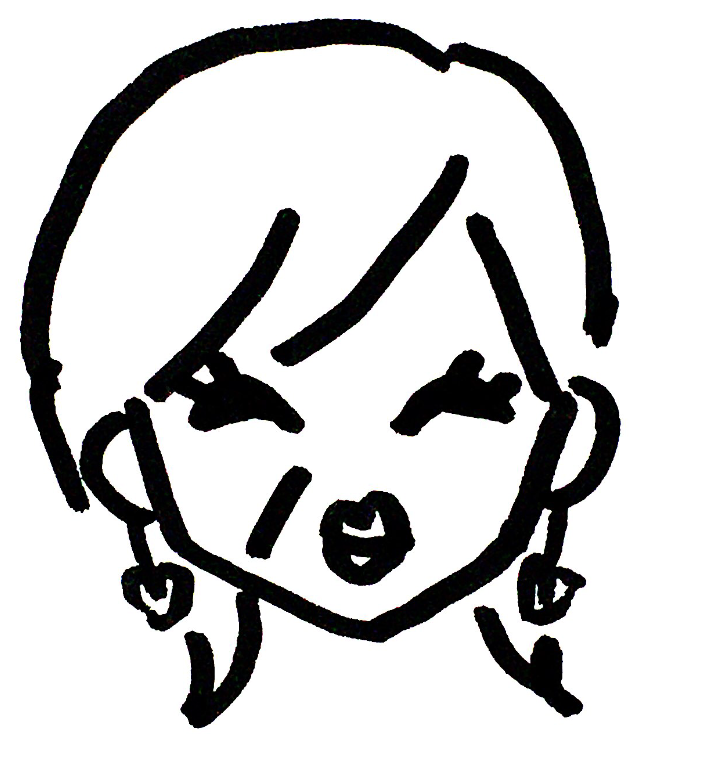 f:id:tsumami_gui:20170129205900p:plain