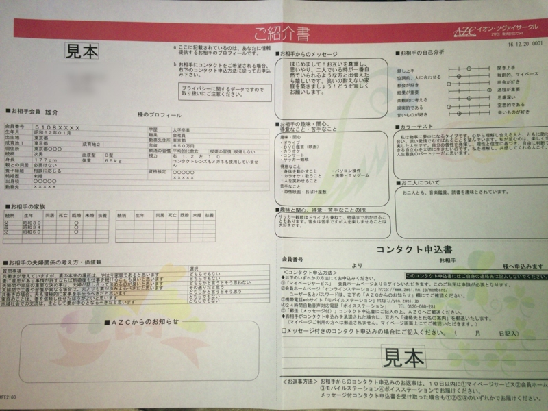f:id:tsumami_gui:20170129205902j:plain