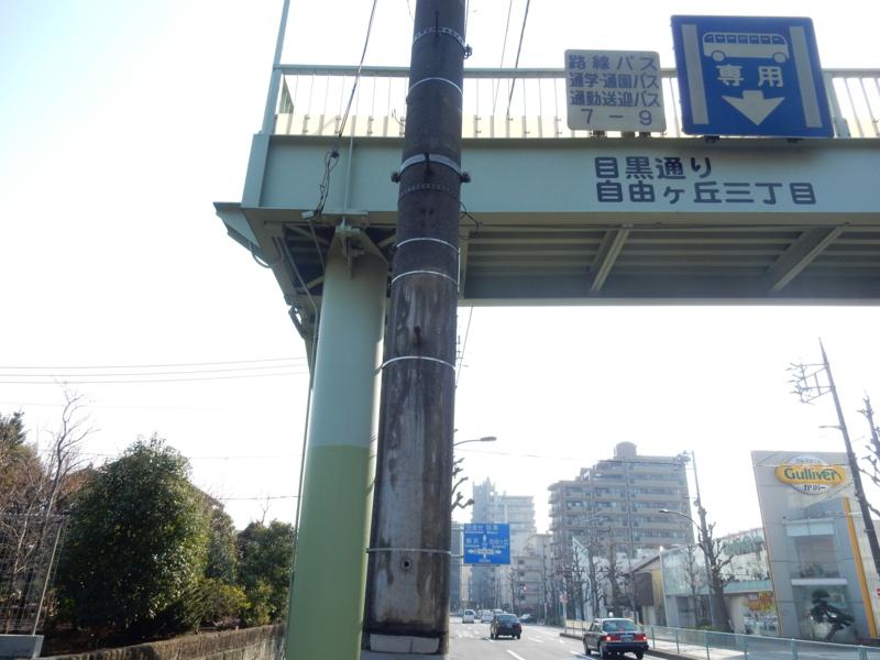 f:id:tsumami_gui:20170329185657j:plain