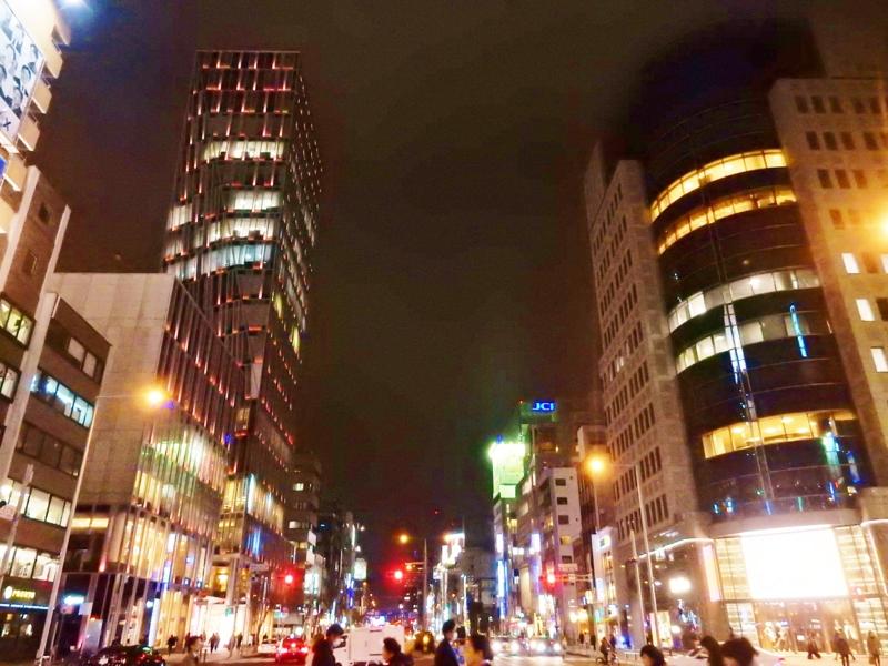 f:id:tsumami_gui:20170329190324j:plain