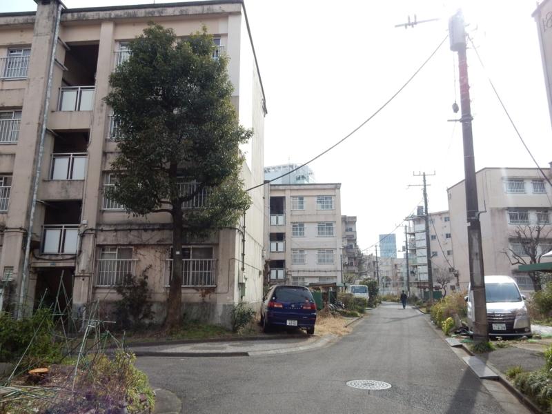 f:id:tsumami_gui:20170329190326j:plain